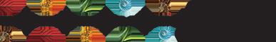 VTLMC logo